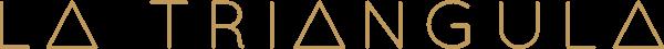 La Triangula